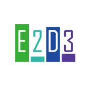 E2D3.org