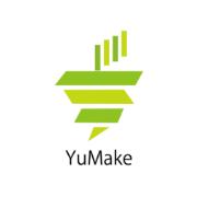 YuMake合同会社